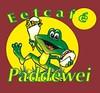 logo Eetcafe Paddewei