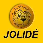 logo Jolide
