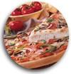 logo Big Slice