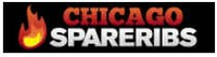 logo Chicago Ribs