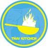 logo Thai Kitchen