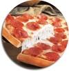 logo Lacocotte Bistro Pizzeria