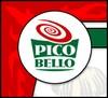 logo Pico Bello
