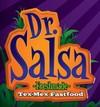 logo Dr Salsa