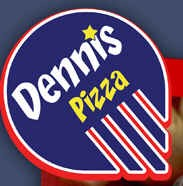 logo Dennis Pizza
