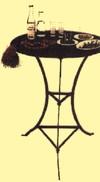 logo De Kleine Bezorggriek