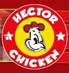 logo Hector Chicken