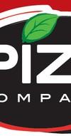 logo Pizza Company